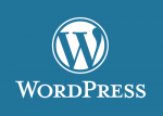 Wordpress (CMS)