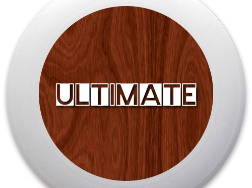 Fly Discs Announces Custom Ultimate Frisbee Discs