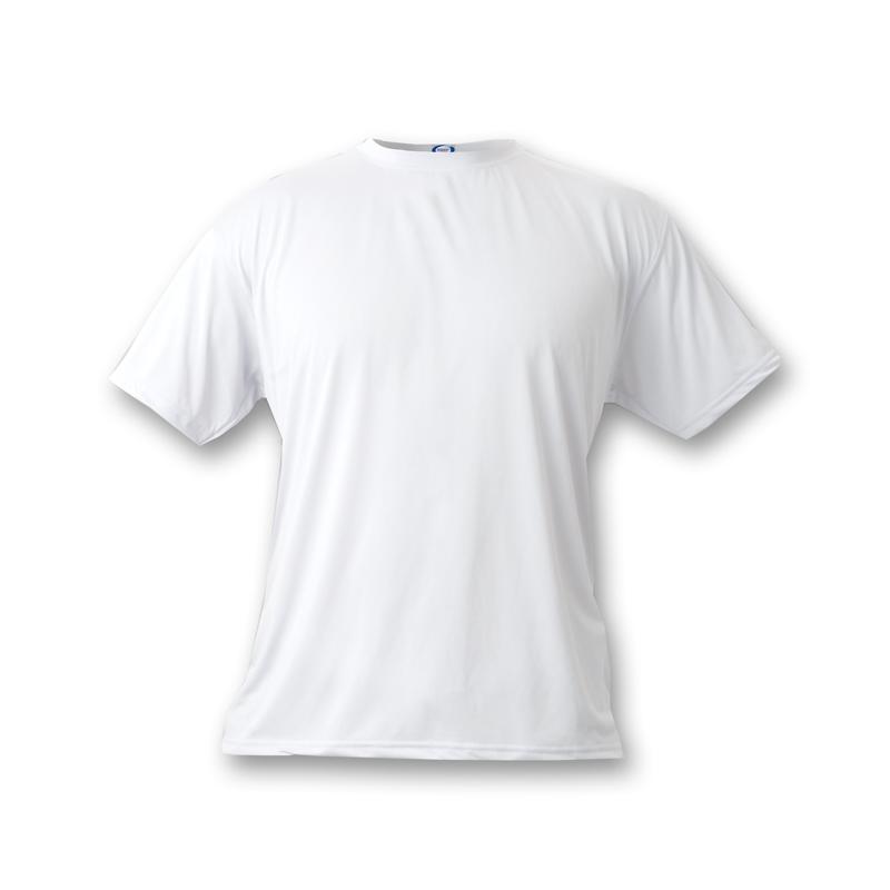 basic-white