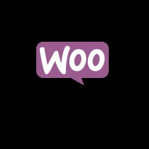 Woo Commerce Plugins