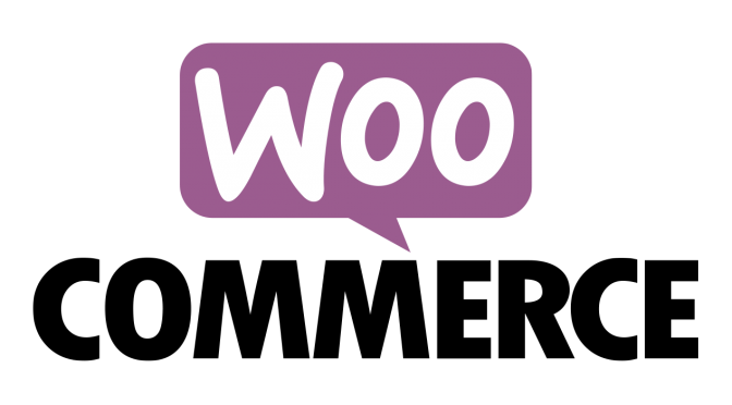 Major Release (2.0.0) for WooCommerce 3.X / PHP 7.X – All MyStyle WordPress Plugins and Add-Ons