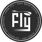 Featured Website: Custom Disc Golf Discs at FlyDiscs.com