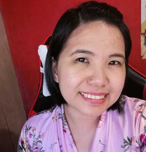 Janine Pepito