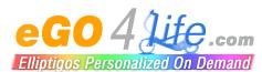 eGO4Life.com
