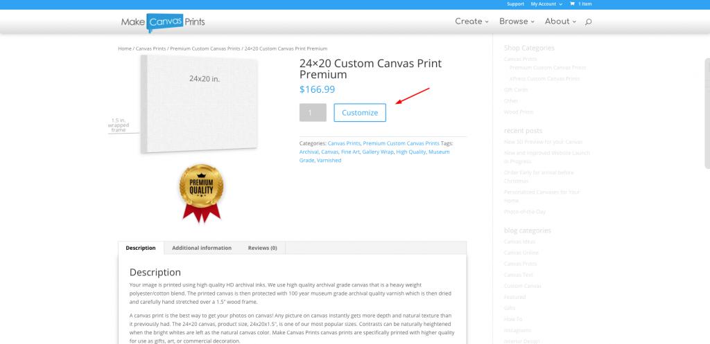 product,custom,3d,design